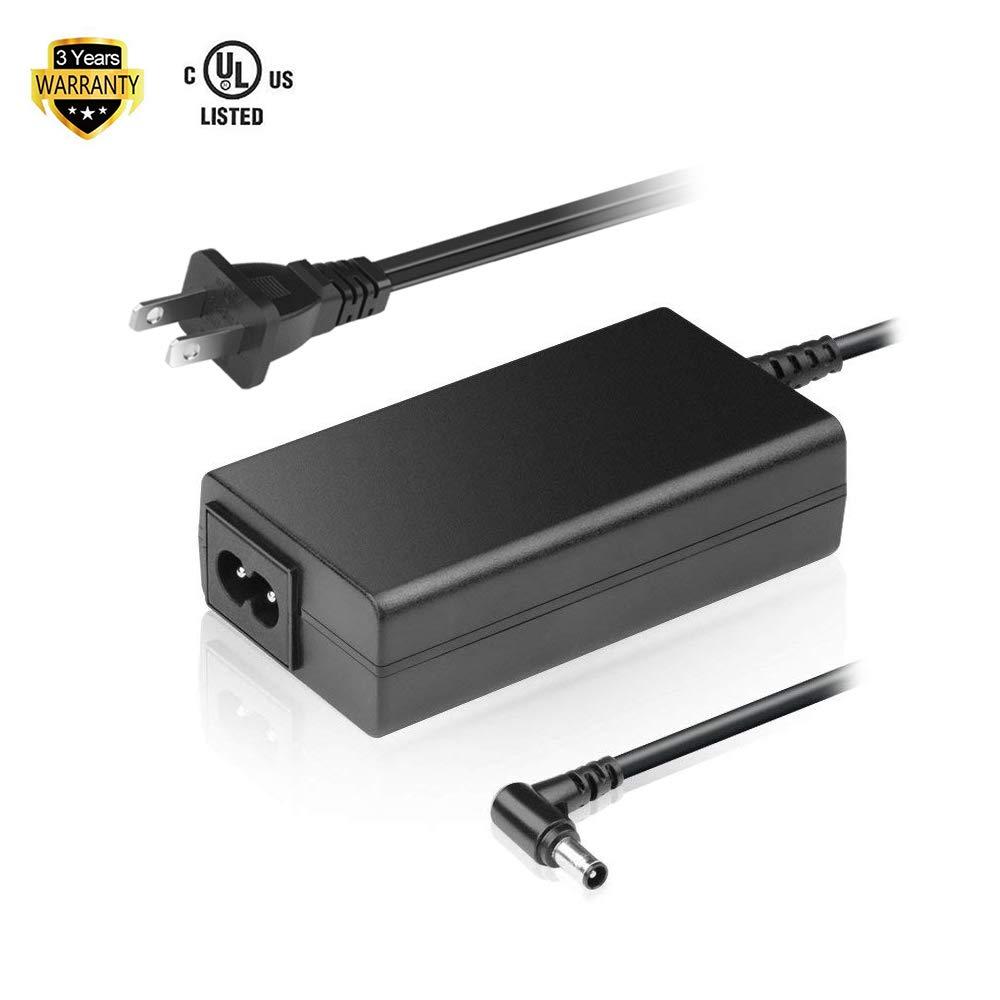 24V AC Adapter For Samsung HW-J550 J551 HW-K550 K550ZA Soundbar DC Power Supply