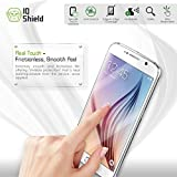 IQ Shield Screen Protector Compatible with Epson