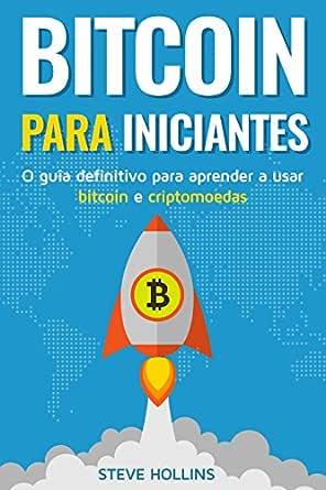 guia definitivo para comprar bitcoins