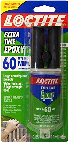 General Use Epoxy