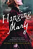 img - for Hanging Mary: A Novel book / textbook / text book