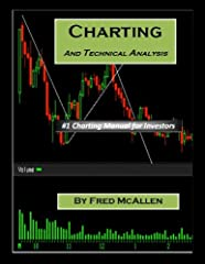 Charting and Technical Analysis is a 'must have'  for every investor and trader. Whether you invest or trade in Stocks, Options, Forex, or even Mutual Funds, it is imperative to know AND understand price and market movements that can only be ...