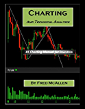 Charting and Technical Analysis (English Edition)