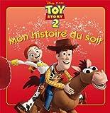 Toy Story 2, Mon histoire du soir