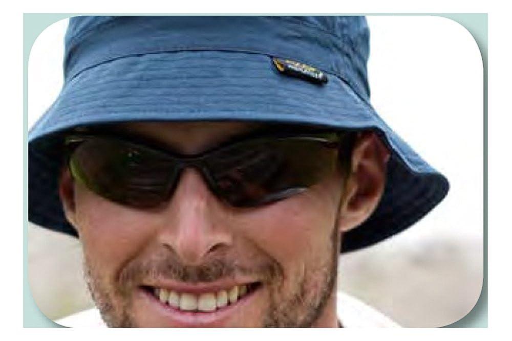 Highlander Mens Ladies Unisex Festival Outdoor Bucket Fishing Travel Sun Hat Forest Green Small XL