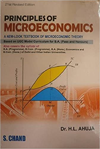 microeconomics principles problems and polices 15th edition pb 2002
