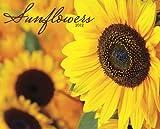 Sunflowers 2012 Calendar by