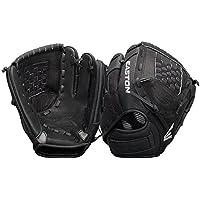 "Easton Z-Flex 9"" Youth Baseball Glove"