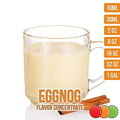 OOOFlavors-Egg-Nog-Flavored-Liquid-Concentrate