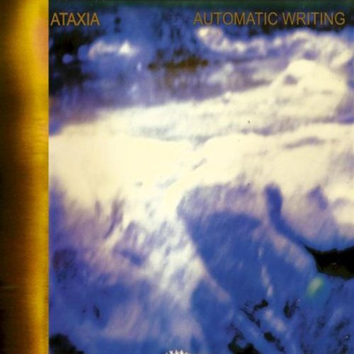 automatic writing ataxia download yahoo