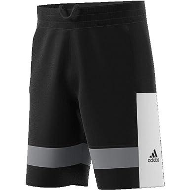 adidas Harden Short Shorts de Baloncesto, Hombre: Amazon.es: Ropa ...