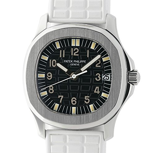 patek-philippe-aquanaut-automatic-self-wind-mens-watch-5066a-certified-pre-owned