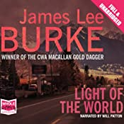 Light of the World | James Lee Burke