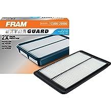 FRAM CA10494 Extra Guard Panel Air Filter