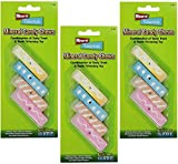 (3 Packages) Ware Manufacturing Mineral Candy Chews Small Pet Treats - 4 per Package