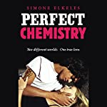 Perfect Chemistry   Simone Elkeles
