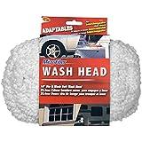 Detailer's Choice 6-05 Adaptables Microfiber Wash Mop Head
