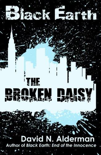 Black Earth: The Broken Daisy (Volume 2) pdf epub