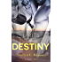 Limits of Destiny (Volume 2)