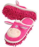 Evriholder Slipper Genie for Kids, Animal