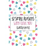 52-Simple-Reasons-Why-I-Love-You-Written-by-Me-Volume-1