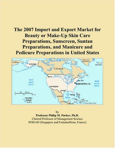 Skin Care Statistics - 8