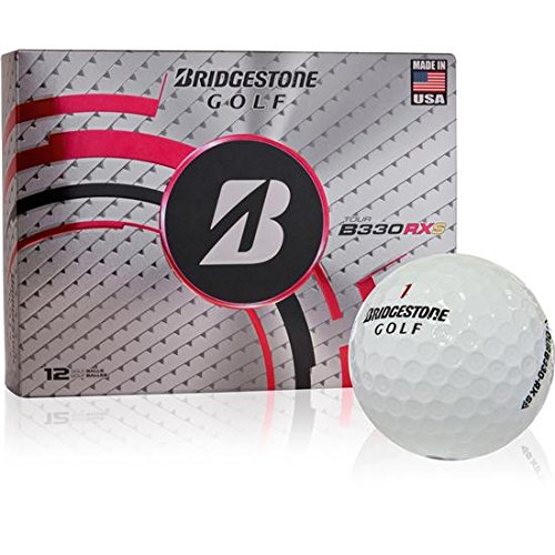 bridgestone-golf-2014-tour-b330-rxs-golf-balls-pack-of-12
