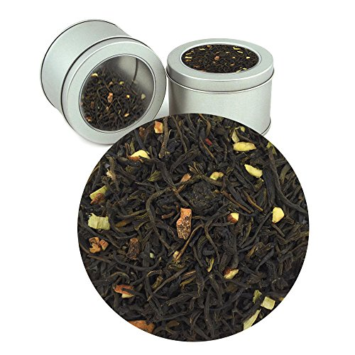 Good Directions Teapot - 6