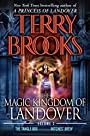 The Magic Kingdom of Landover Volume 2 (Magic Kingdom of Landover Bundle)