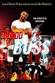 Blood of a Boss II: The Streets Is Watching