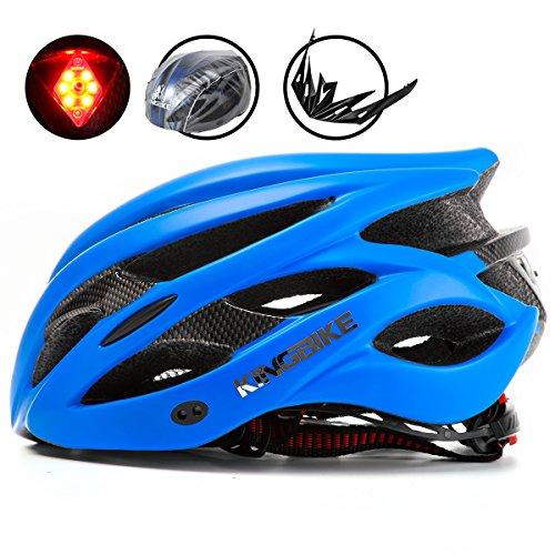 Road Bicycle Helmet - 2