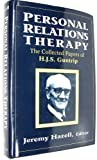 Personal Relations Therapy, , 1568211643