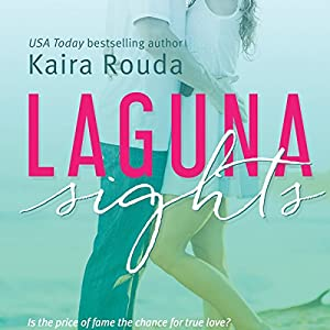 Laguna Sights Audiobook