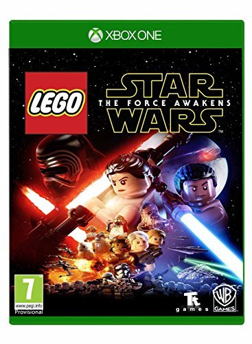 Buy lego game xbox one