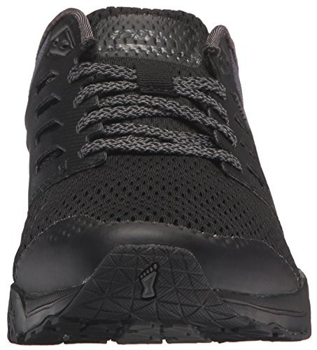 Inov8 Women's All Train 215 Cross Training Shoes Dark Grey / Pink / Black W11