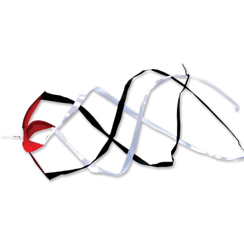 Premier Designs Hypno Twister 27 In//Tecmo Premier Kites