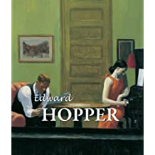 Edward Hopper (French Edition)