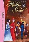 Malory School 05 : La pièce de théâtre par Blyton
