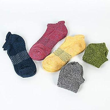 Breathable Socks Football Basketball Cycling Running Sports Socks