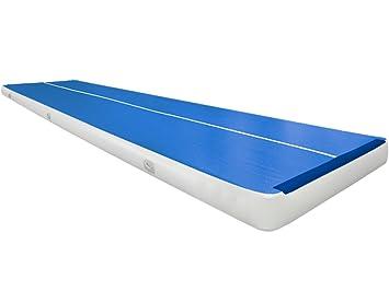 Gymnastics Air Floor Gurus Floor