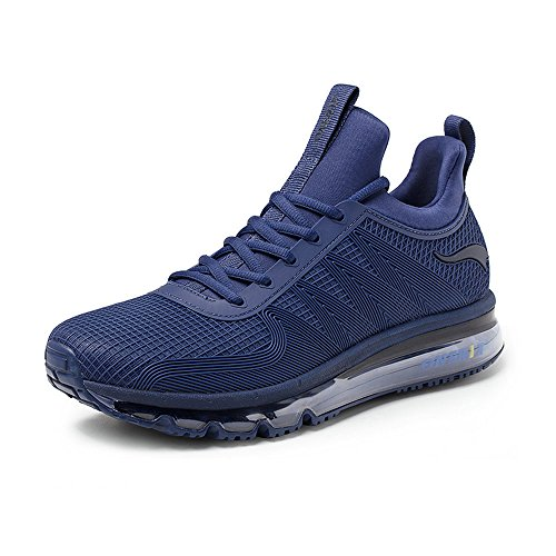 ONEMIX Air Cushion Sports Running Casual Walking Sneakers Shoes for Men and Women – DiZiSports Store