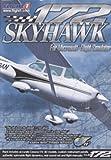 SKYHAWK 172R (PC) UK IMPORT