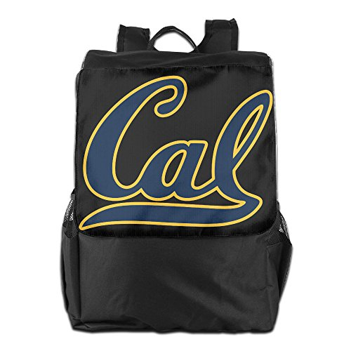 GTSOXI Outdoor Travel Backpack Bags - University Of Calif...
