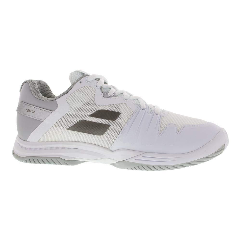 Babolat SFX III All Court Womens Tennis Shoes