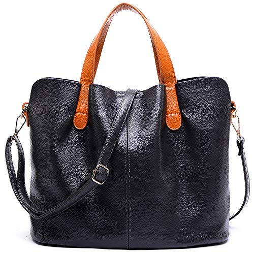1 PCs trapeze nags Best Quality Women Bag with Colorful Strap Bucket Women PU Leather Shoulder Bag Brand Designer Ladies Crossbody Messenger Tote Bags for Women by Osaro Shop