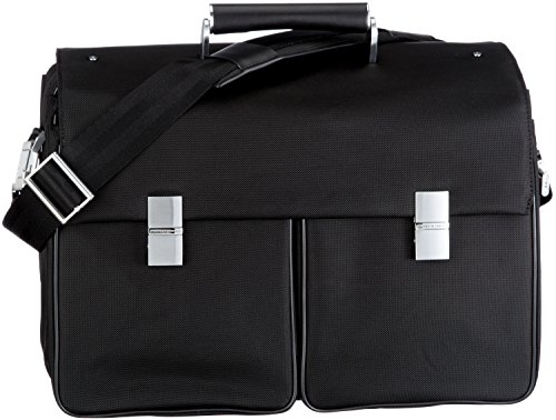 Porsche Design Roadster 2.2 BriefBag FM