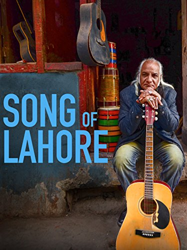 Song of Lahore - Lahore Pakistan Pictures