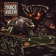 Duke Nukem [Clean]