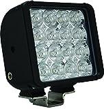 Vision X Lighting XIL-2.80V XMITTER 6