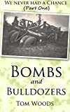 We never had a chance: Part one - Bombs and Bulldozers: The battle of Malaya and Singapore